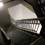 Stairway Set